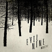 Mortal by Evil Nine