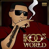 Play & Download Koo's World by Lil Koo | Napster
