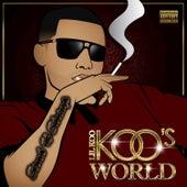 Koo's World by Lil Koo