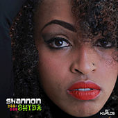 Shida - Single by Shannon