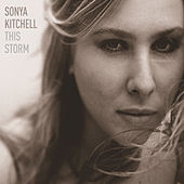 Play & Download This Storm by Sonya Kitchell | Napster