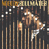 Play & Download Soulmates by Nobody | Napster