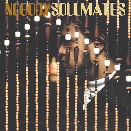 Soulmates by Nobody