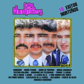 Play & Download 15 Éxitos Norteños by Los Humildes | Napster