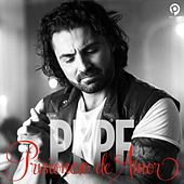 Play & Download Prisionero de Amor by Pepe | Napster