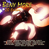 20 Éxitos by Beny More