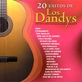 Play & Download 20 Éxitos de los Dandy's by Los Dandys | Napster
