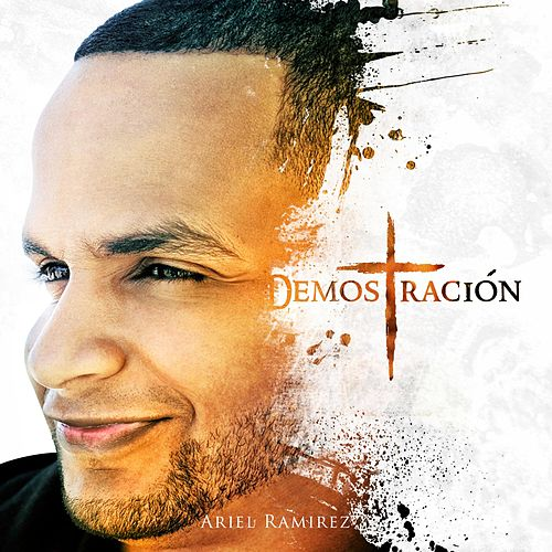 Play & Download Demostración by Ariel Ramirez | Napster