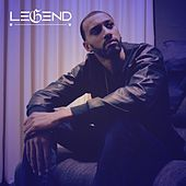 Play & Download Living for the Weekend by Legend | Napster