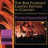 Play & Download Funupsmanship by Bob Florence | Napster