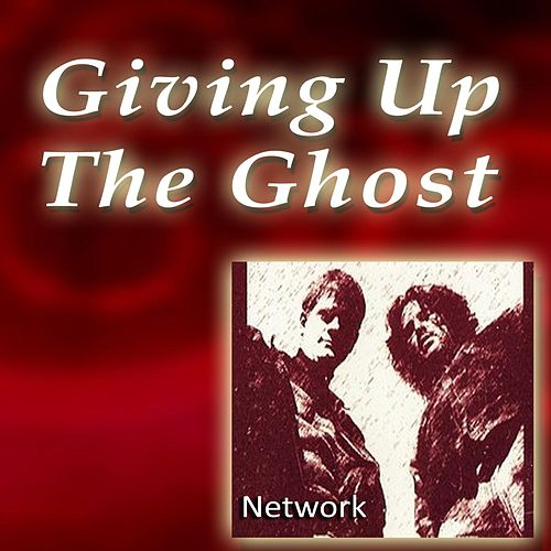 Play & Download Giving up the Ghost by The Network | Napster