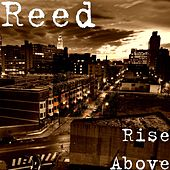 Play & Download Rise Above by Reed | Napster