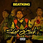 Play & Download Shot O'clock by BeatKing | Napster