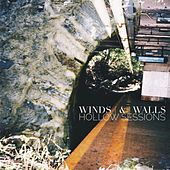 Hollow Sessions by Winds