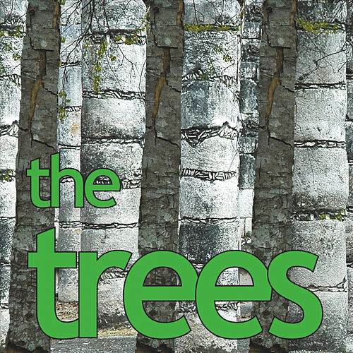 The Trees by Trees