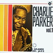 Play & Download Charlie Parker No. 1 - The Bird by Charlie Parker | Napster