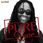 Play & Download Pure Love by Peter Lloyd | Napster