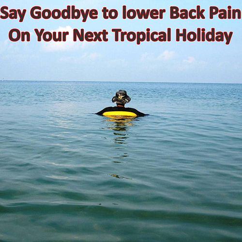 Play & Download Say Goodbye to Lower Back Pain on Your Next Tropical Holiday by Terry Michael | Napster