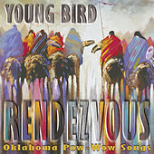 Play & Download Rendevouz by Young Bird | Napster