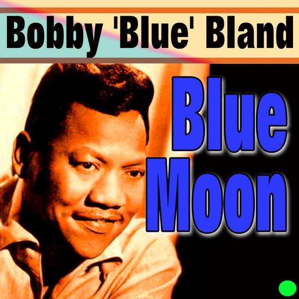 Bobby Bland You've Got Me Loving You