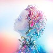 Play & Download I Am John Kelley by DJ John Kelley | Napster
