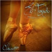 Play & Download El Dorado by Clarissa | Napster
