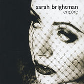 Play & Download Encore by Sarah Brightman | Napster