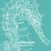 Play & Download Watergate 20 EP #1 by Matthias Meyer | Napster