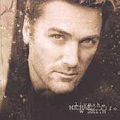 Play & Download Live The Life by Michael W. Smith | Napster