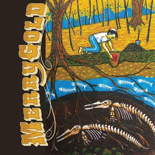 Rattlesnake Ridge by MerryGold