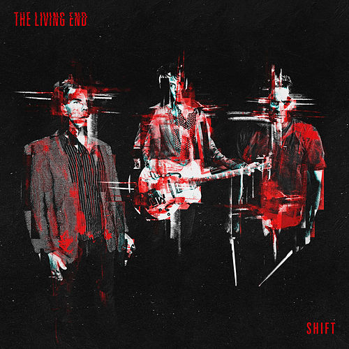 Play & Download Shift by The Living End | Napster