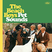 Play & Download God Only Knows by The Beach Boys | Napster