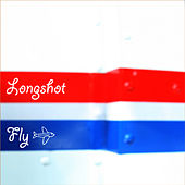 Play & Download Fly by Longshot | Napster