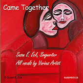 Came Together by Various Artists
