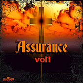 Play & Download Assurance Vol. 1 by Various Artists | Napster