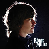 Play & Download Rhett Miller by Rhett Miller | Napster