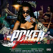Play & Download Poker Face by Various Artists | Napster