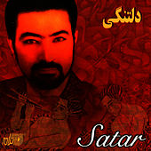 Deltangi by Sattar