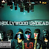 Play & Download Swan Songs by Hollywood Undead | Napster