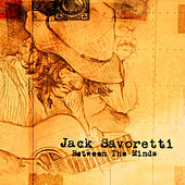 Play & Download Between The Minds by Jack Savoretti | Napster