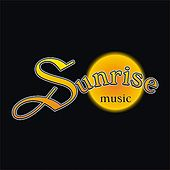 Play & Download Best of Sunrise Music Vol. 2 by Various Artists | Napster