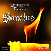 Sanctus by Philharmonic Wind Orchestra
