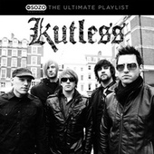Play & Download The Ultimate Playlist by Kutless | Napster