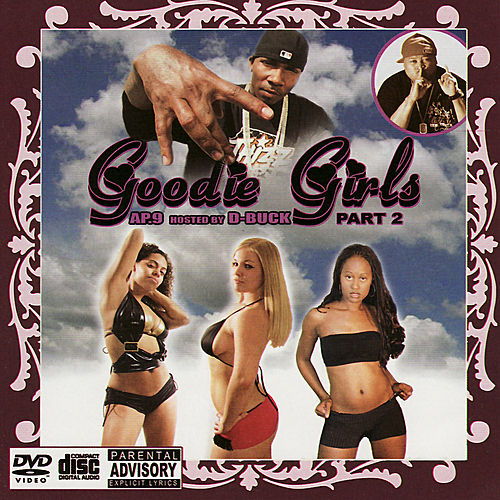 Play & Download AP.9 Goodie Girls by Various Artists | Napster