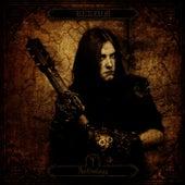 Anthology by Burzum