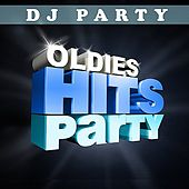 Play & Download Oldies Hits Party Vol. 1 by The Timeless Voices | Napster