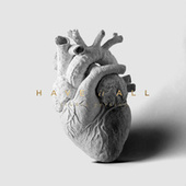 Play & Download Have It All (Studio Version) by Bethel Music | Napster