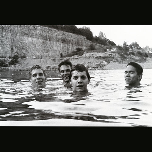 Play & Download Spiderland by Slint | Napster