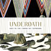Play & Download Lost In The Sound Of Separation by Underoath | Napster