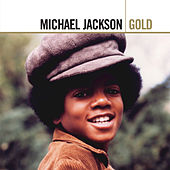 Play & Download Gold by Michael Jackson | Napster